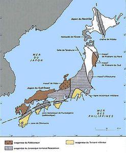 Japon-geologie-9.jpg