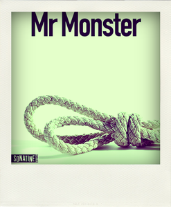 Mr-Monster.png