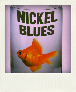 Nickel-blues.png