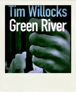green-river.png