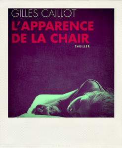 l-apparence-de-la-chair.png