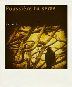 poussiere-tu-seras-p-Pola-20130717224646-.png