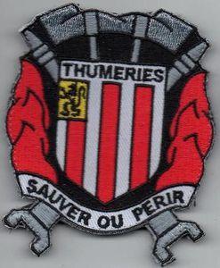 thumeries--59.jpg