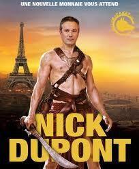 nick_dupont.jpg