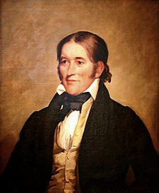 225px-David Crockett[1]