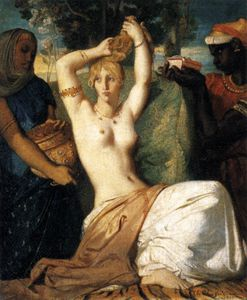 esther-CHASSERIAU--Theodore-1841.jpg