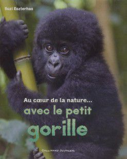 livre_livres_a_lire_au_coeur_de_la_nature_avec_le_petit_gor.jpg