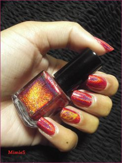 swatch gg red holo (3)