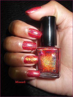 swatch gg red holo (4)