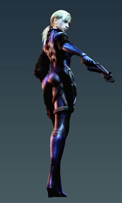 http://img.over-blog.com/247x409/4/02/56/54/news-3/jill-valentine--resident-evil-5-gold-edition-playstation-3-.jpg