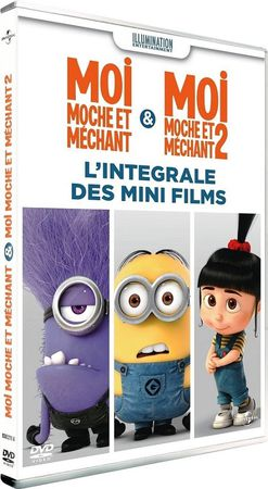 Moi-moche-et-mechant-l-integrale-des-mini-films.jpg