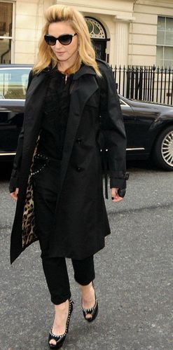 20120720-pictures-madonna-out-and-about-london-01.jpg