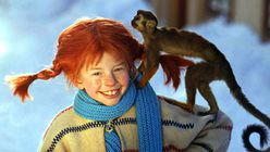 Pippi-Longstocking-Inger-Nilsson - Copie