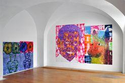 Caillol-Claude-Peinture-Pointtopoint-Studio