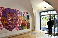 Caillol-Peintures-Exposition-From-pointtopoint-Studio