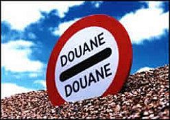 douane-maroc.jpg