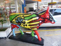 qr-code-cow-brazil3.jpg