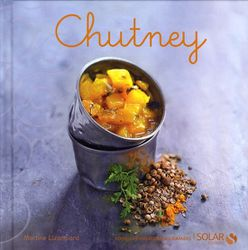 Chutney.jpg
