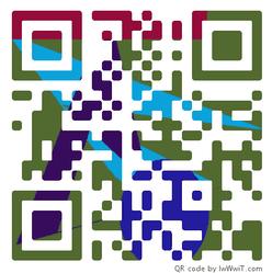 qrcode-personnalise-generateur-iwwwit-4.png