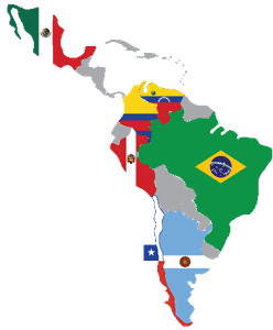 The latin american goldmine international online offers map flags3 make money with brazil argentina and mexico gumiabroncs Image collections