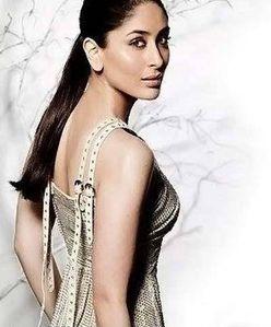 kareena-kapoor-blog-bollywood-bollywoodme.jpg