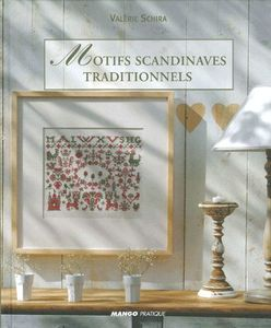 motifs-scandinaves-au-point-de-croix.jpg
