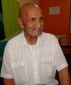 Bougheddou Mohamed DSC05131