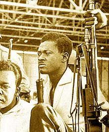 Lumumba-arrested.jpg