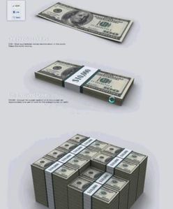 DOLLARS.png