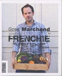 livre_livres_a_lire_la_cuisine_du_frenchie.jpg