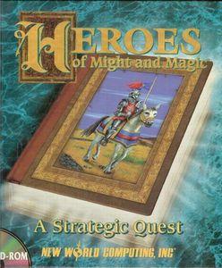 Heroes-of-Might---Magic.jpg