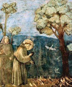 Giotto3.jpg