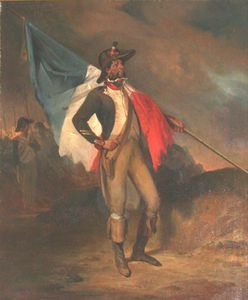 Soldat-de-la-republique.jpg