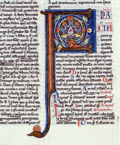 F-Troyes-ms0103-12e