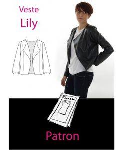 patron-veste-lily.jpg