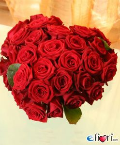 cuore-di-rose-rosse_140_big.jpg