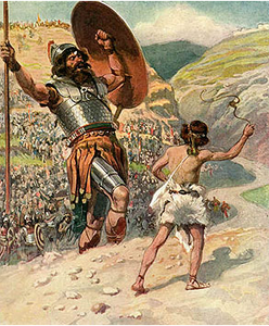 david-and-goliath-1-.png