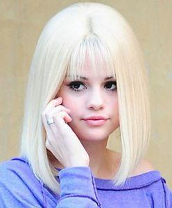 blonde-ou-brune-287928.jpg
