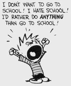 hate-school-calvin-and-hobbes1-copie-1.jpg
