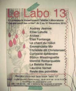 labo13