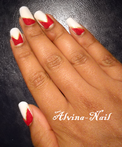fluffy-rouge-5-Alvina-Nail.png