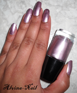 catrice---let-s-mauve-on2--Alvina-Nail.png