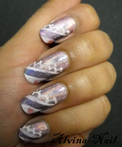 concours-st-valentin-nail-art-act2--Alvina-Nail.png