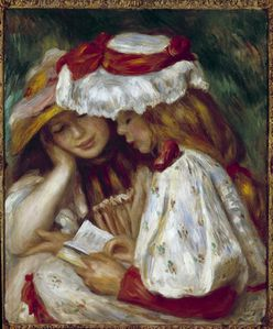 2-jeunes-filles-lisant.jpg