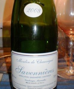 Moulin-de-Chauvigne-2008-copie-1.JPG