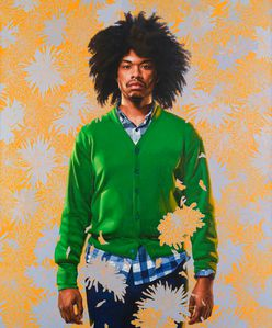 WILEY_-_Terence_Nance_II_original_large.jpg