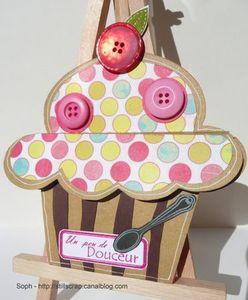 cupcake-stillscrap.jpg