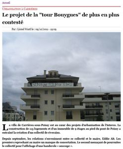 Article Journal des 2 Rives 20111009