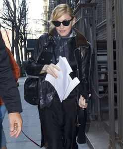 20130416-pictures-madonna-out-and-about-new-york-05.jpg