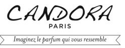 logo-candora.jpg